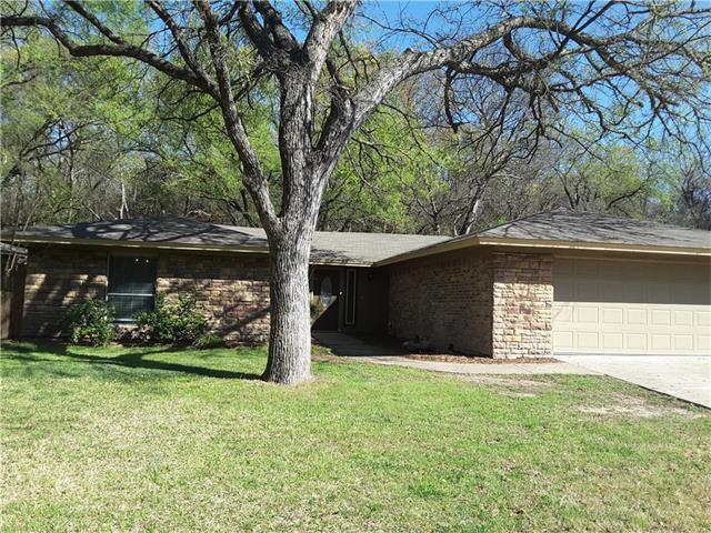Photo of 301 Hidden Valley Drive  Aledo  TX
