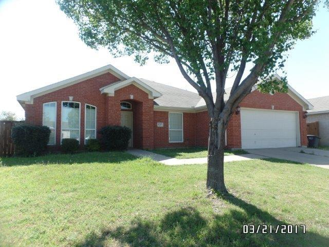 Photo of 8217 Miami Springs Drive  Fort Worth  TX