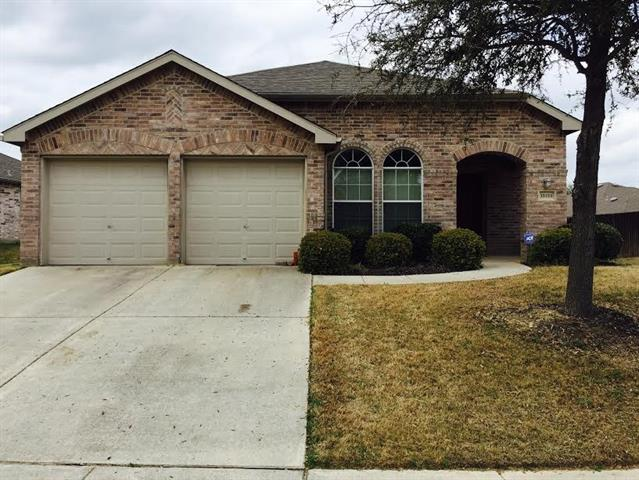 Photo of 13133 Padre Avenue  Fort Worth  TX