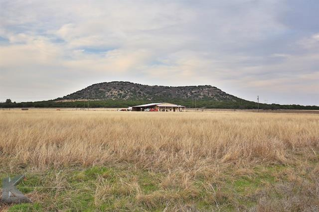 Photo of 2574 County Road 162  Ovalo  TX