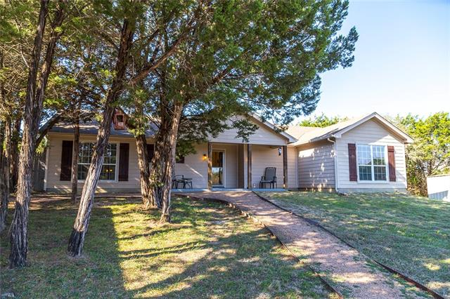 5908 Hill Country Ct, Lipan, TX 76462