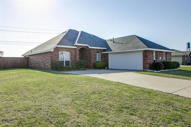 1602 Timber Brook Dr, Wylie, TX 75098
