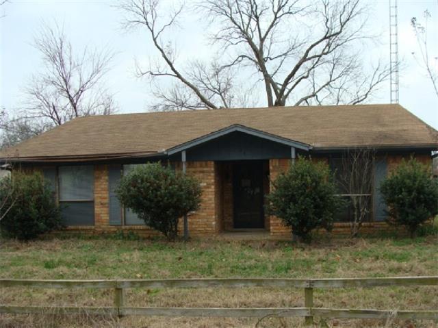 Photo of 158 Ross Street  Powell  TX