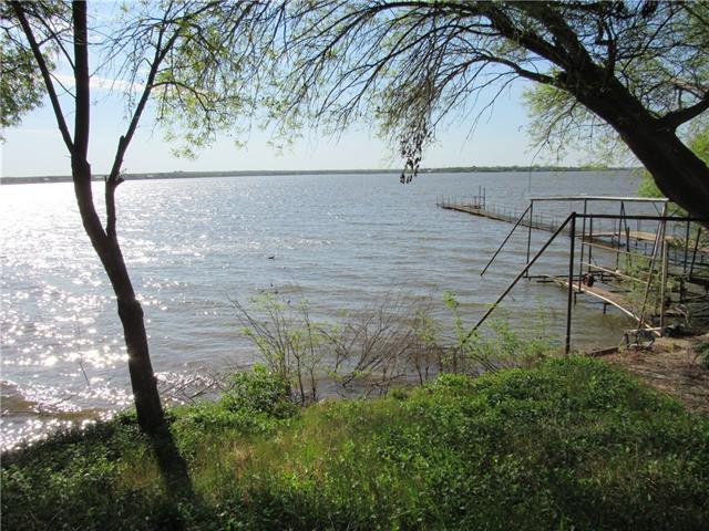 Photo of 550 Apache Lane  Abilene  TX
