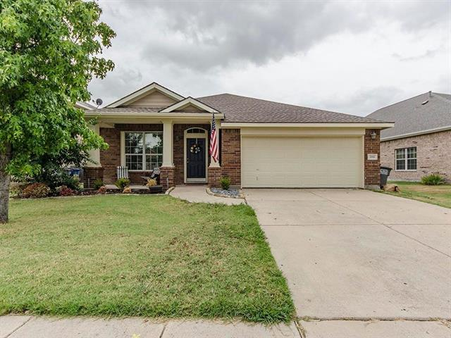 2010 Lake Highlands Dr, Wylie, TX 75098