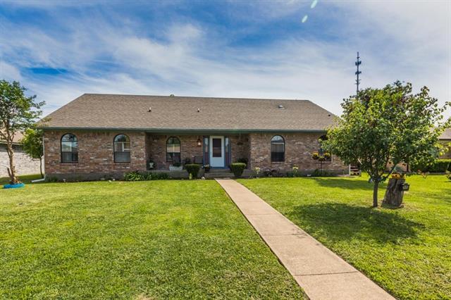Photo of 3905 Sunhill Drive  Greenville  TX