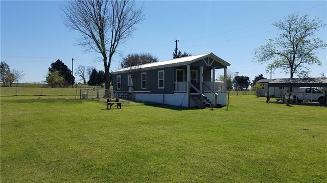 Photo of 1695 VZ County Road 2414  Canton  TX