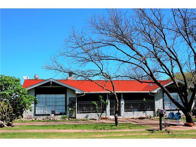 Photo of 397 County Road 1526  Morgan  TX