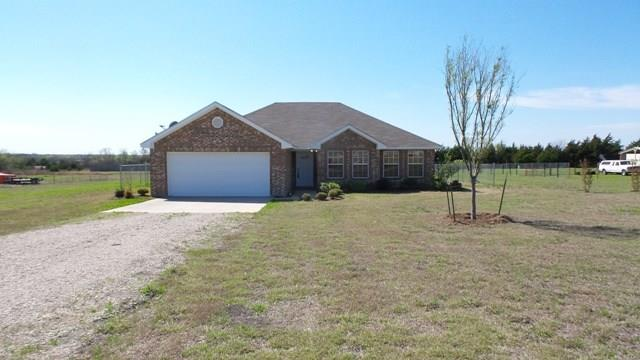 Photo of 1037 County Road 2733  Caddo Mills  TX