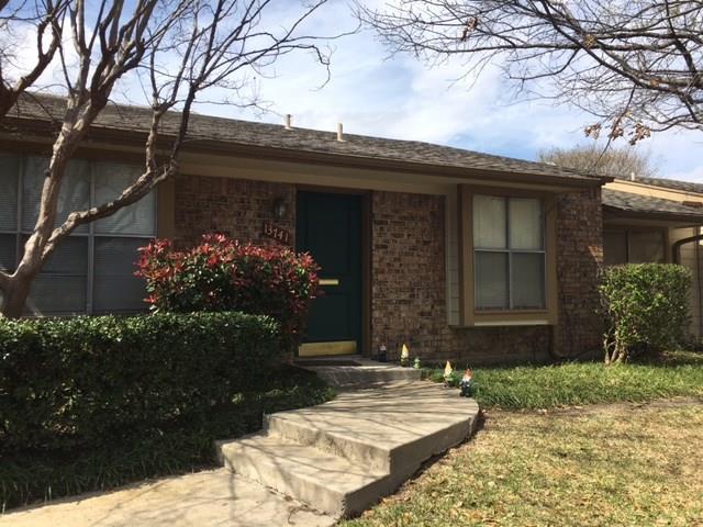 Photo of 13741 Brookgreen Circle  Dallas  TX