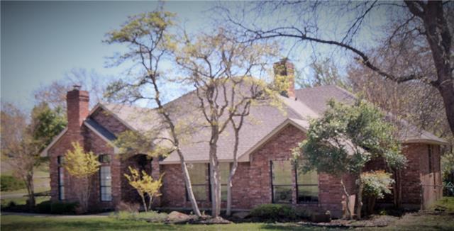 111 Royal Oak Dr, Aledo, TX 76008