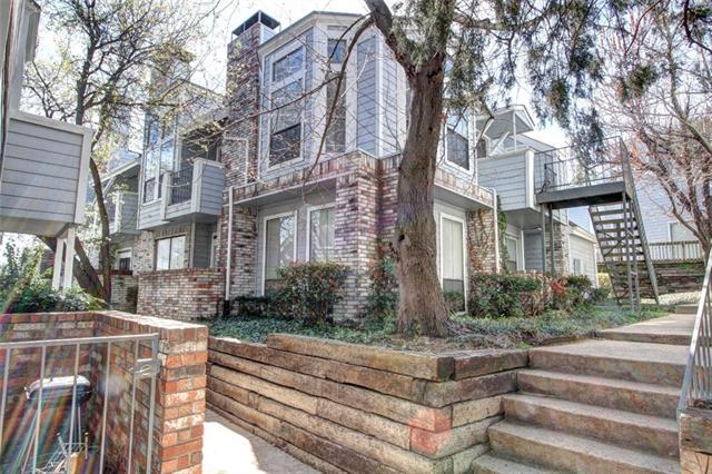 Photo of 3404 Country Club Drive W  Irving  TX