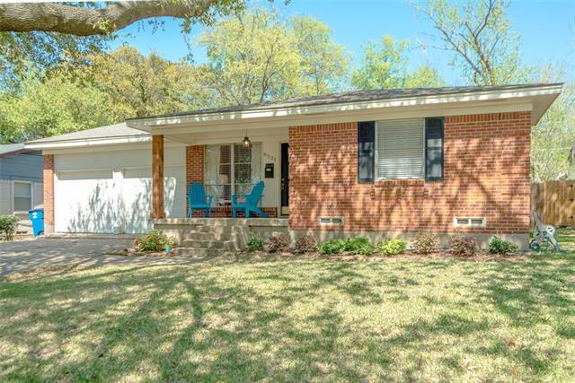 8521 Stillwater Dr, Dallas, TX 75243