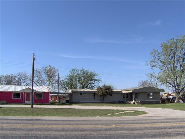 Photo of 2600 FM 2214  Eastland  TX