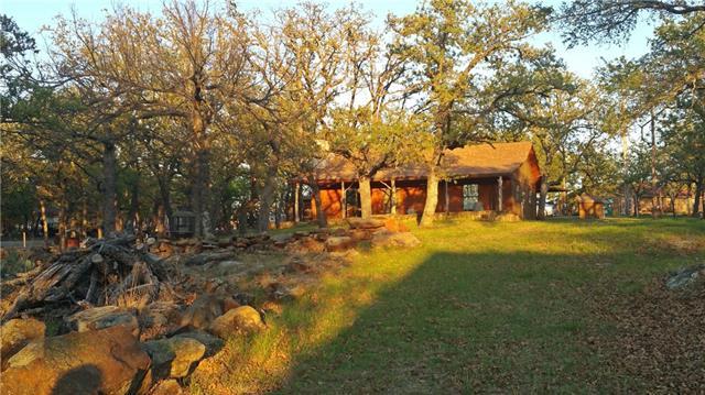 Photo of 931 Deer Trail  Gordon  TX