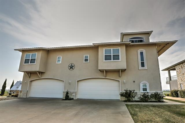 Photo of 9128 Performance Court  Cresson  TX