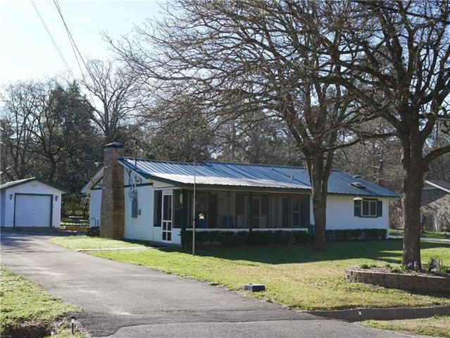 Photo of 329 Lakeview Drive  Hideaway  TX