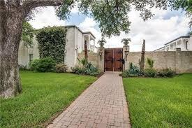 Photo of 5931 E University Boulevard E  Dallas  TX