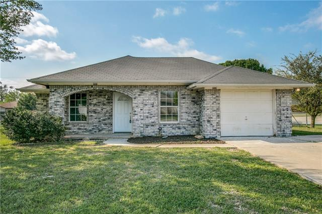 Photo of 100 Janis Street  Alvarado  TX