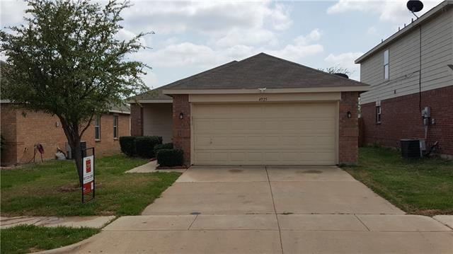 Photo of 4925 Waterford Drive  Fort Worth  TX