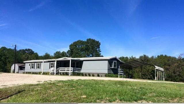 Photo of 22691 County Road 4171  Mineola  TX