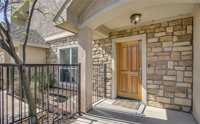 Photo of 3201 Cedarplaza Lane  Dallas  TX