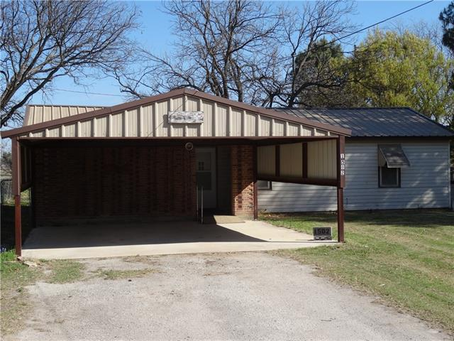 Photo of 1502 Gas House Rd  Clyde  TX