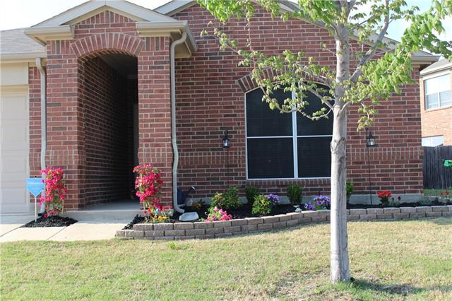Photo of 2609 Avenel Court  Fort Worth  TX
