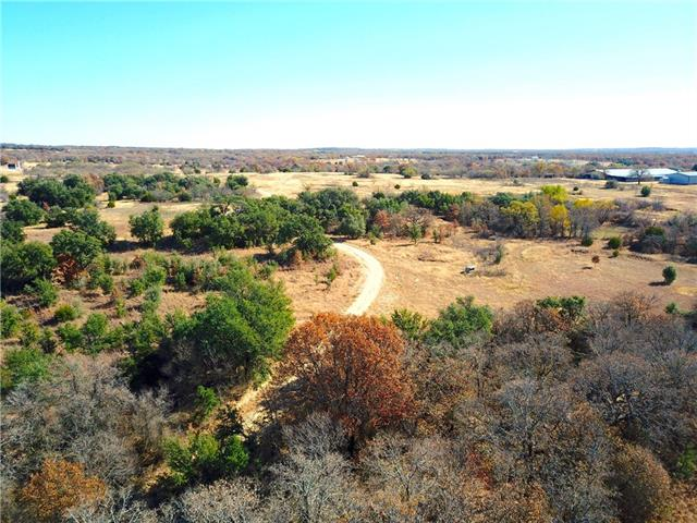 2367 Advance Road, Weatherford in Parker County, TX 76088 Home for Sale
