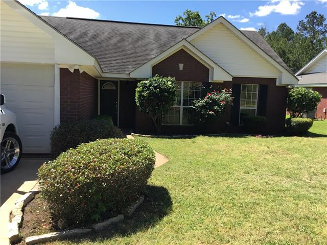 Photo of 200 Birmingham Forest Drive  Rusk  TX