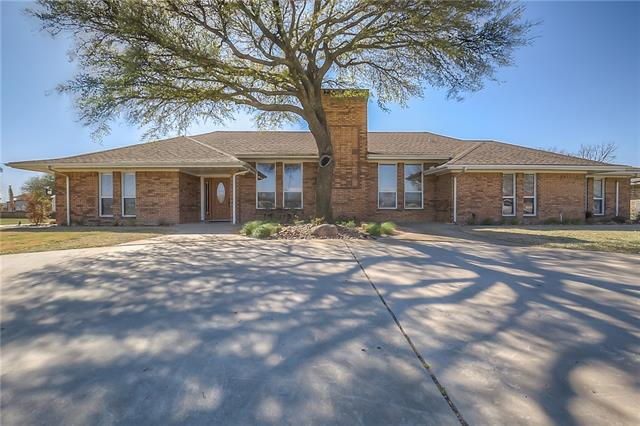Photo of 625 Weinzapfel Street  Muenster  TX