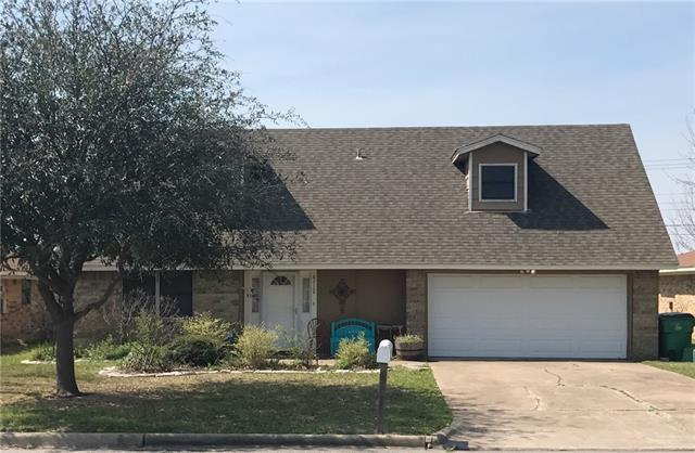 Photo of 6712 Sayle Street  Greenville  TX