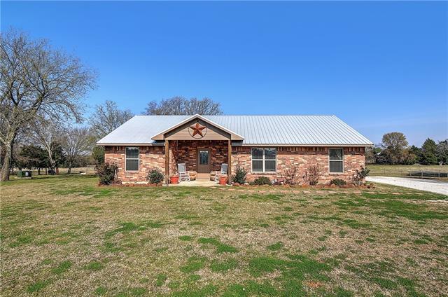 Photo of 13099 Hwy 82  Whitesboro  TX
