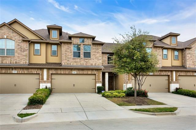 Photo of 6648 Rutherford Road  Plano  TX