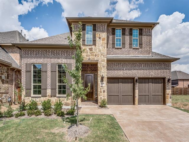 750 Wingate Rd, Coppell, TX 75019