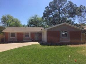 Photo of 7436 Meadowcrest Drive  Fort Worth  TX