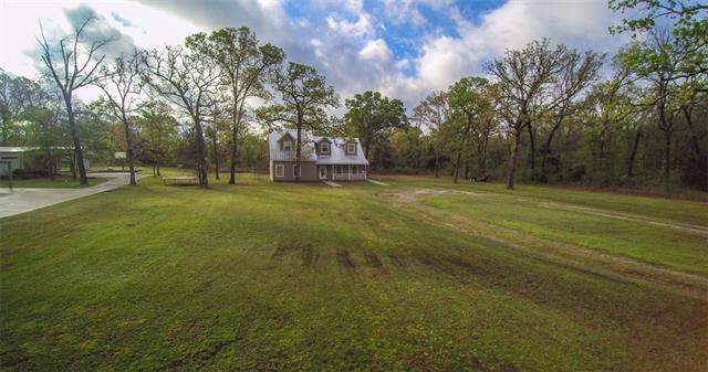 Photo of 2077 Vz County Road 2205  Canton  TX