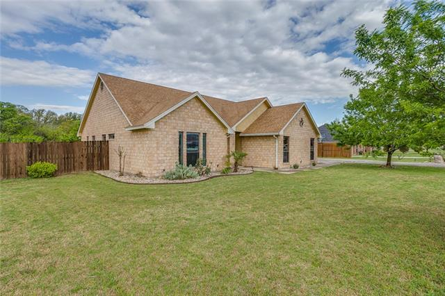 Photo of 121 Westend Lane  Weatherford  TX