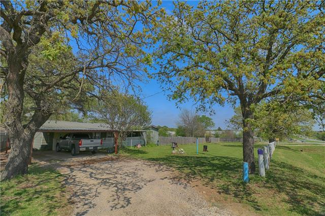 Photo of 6017 E Highway 67  Alvarado  TX