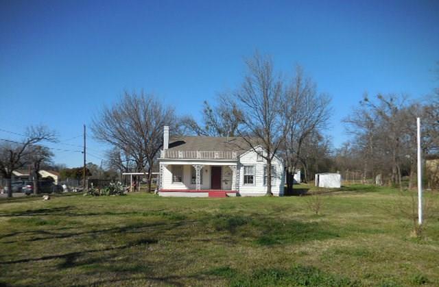 Photo of 5301 Windowmere Street  Fort Worth  TX