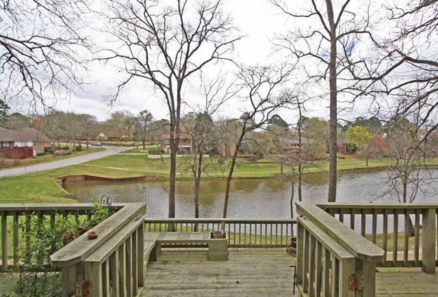 Photo of 3702 Lake Vista Circle  Tyler  TX