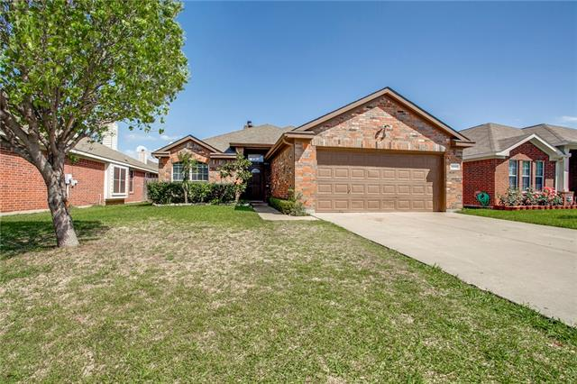 Photo of 2512 Varsity Drive  Grand Prairie  TX