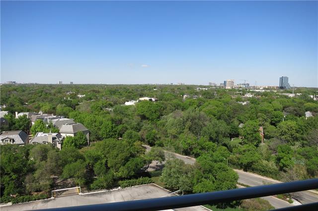 Photo of 3883 Turtle Creek Boulevard  Dallas  TX