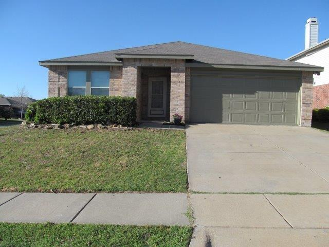 Photo of 532 Oriel Circle  Fort Worth  TX