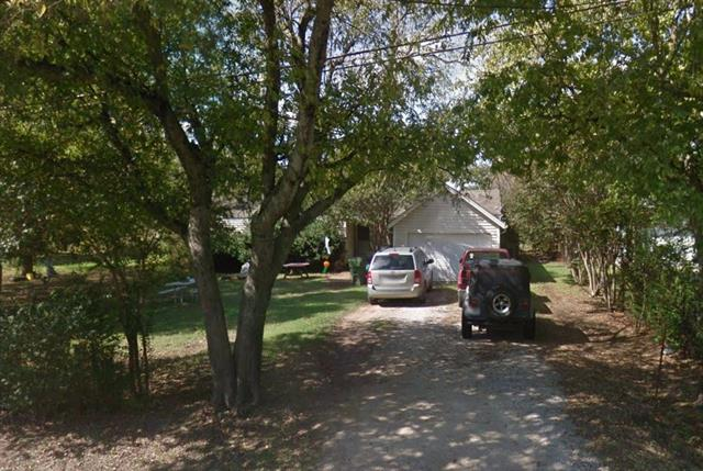 Photo of 1781 Callender Road  Mansfield  TX