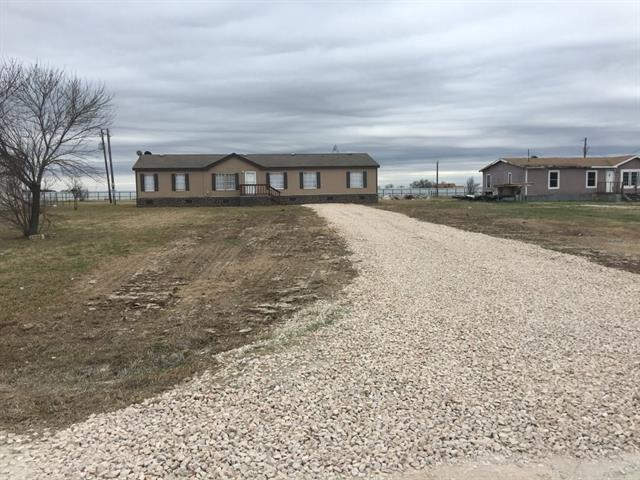 Photo of 320 County Road 160  Whitesboro  TX