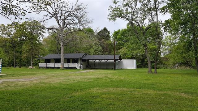 Photo of 99 County Road 2405  Kemp  TX