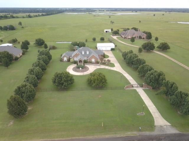 Photo of 925 County Road 14400  Pattonville  TX