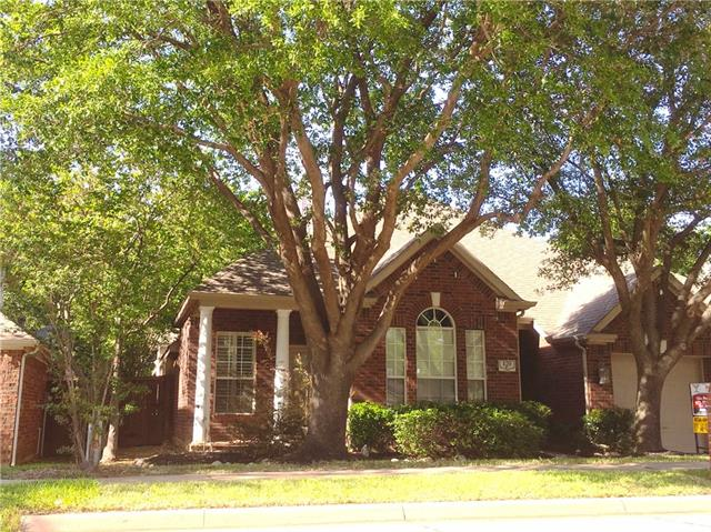 Photo of 120 Belton Drive  Hickory Creek  TX