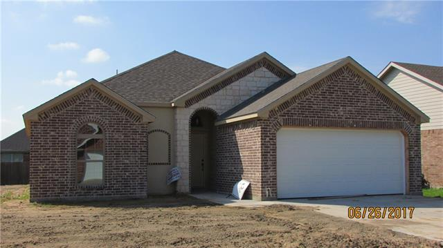 Photo of 101 Meadowlark Drive  Palmer  TX